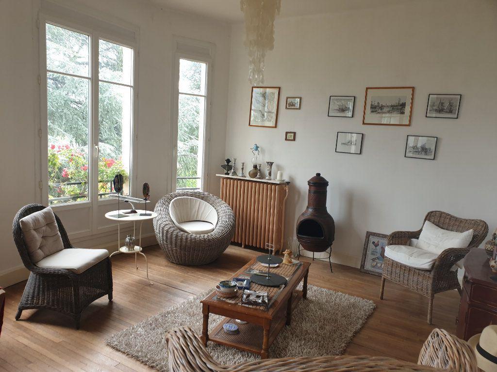 Maison à vendre 5 127m2 à Blois vignette-2