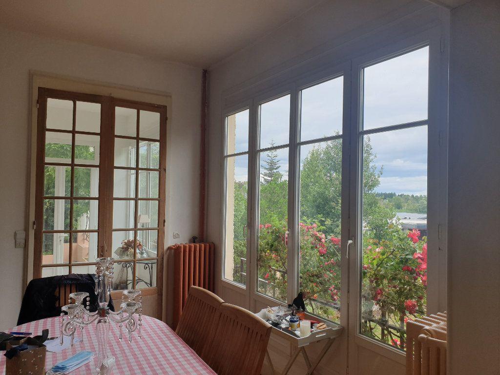 Maison à vendre 5 127m2 à Blois vignette-3