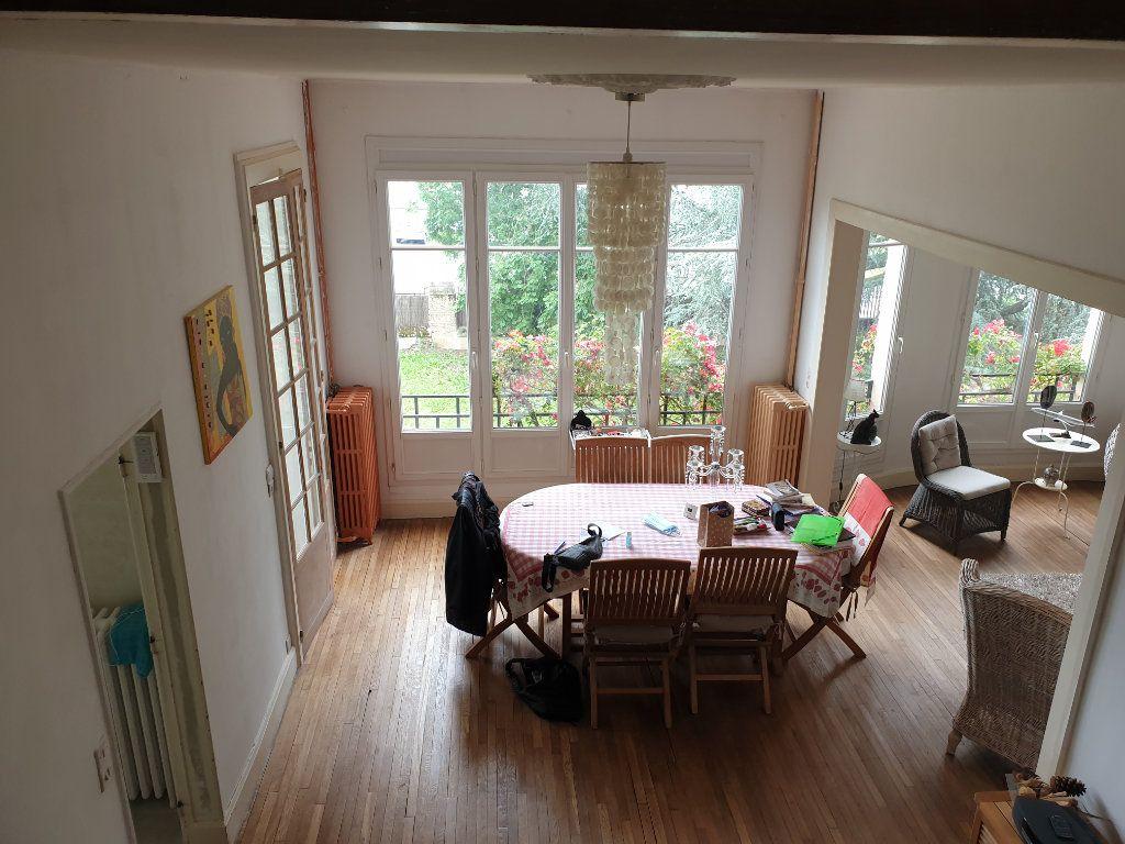 Maison à vendre 5 127m2 à Blois vignette-5