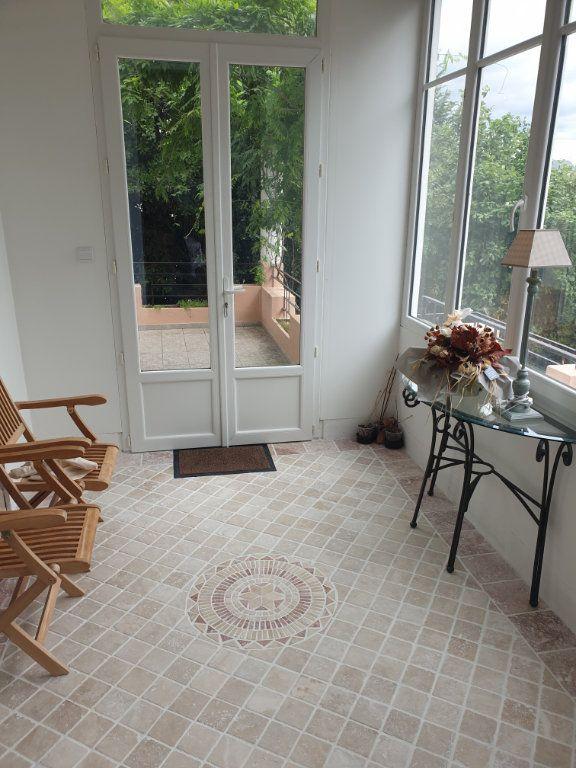 Maison à vendre 5 127m2 à Blois vignette-6