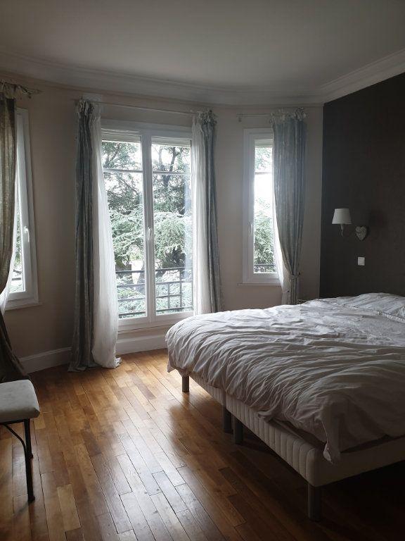 Maison à vendre 5 127m2 à Blois vignette-7