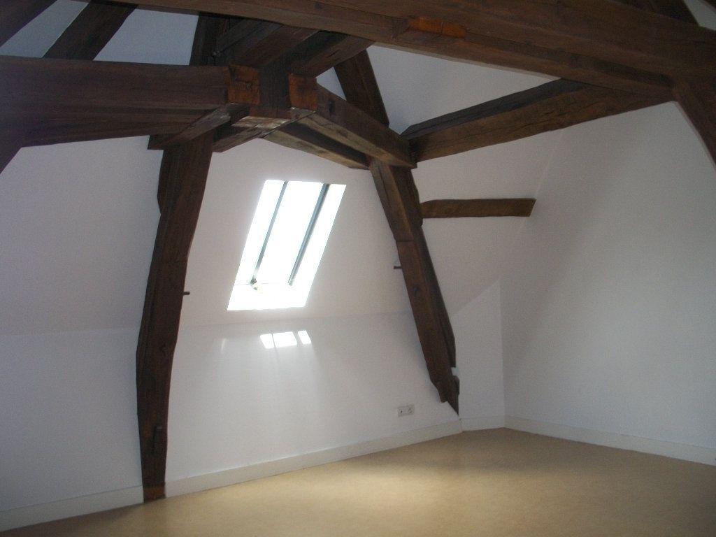 Appartement à louer 3 57.8m2 à Mer vignette-5