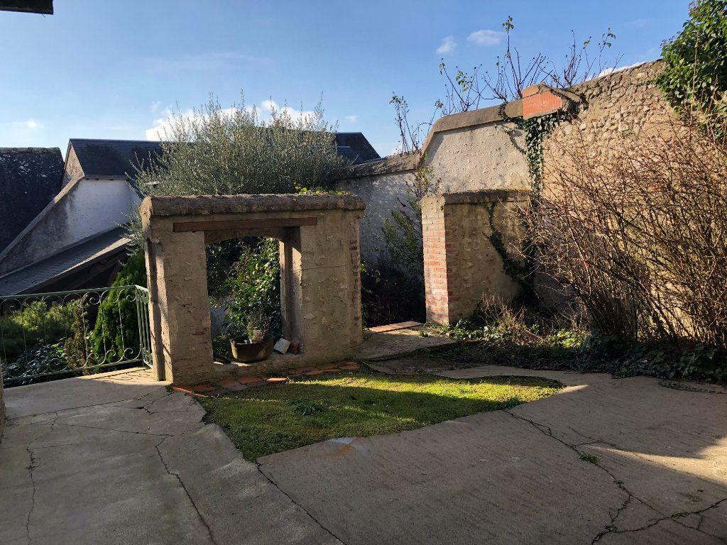 Maison à vendre 7 270m2 à Mer vignette-2