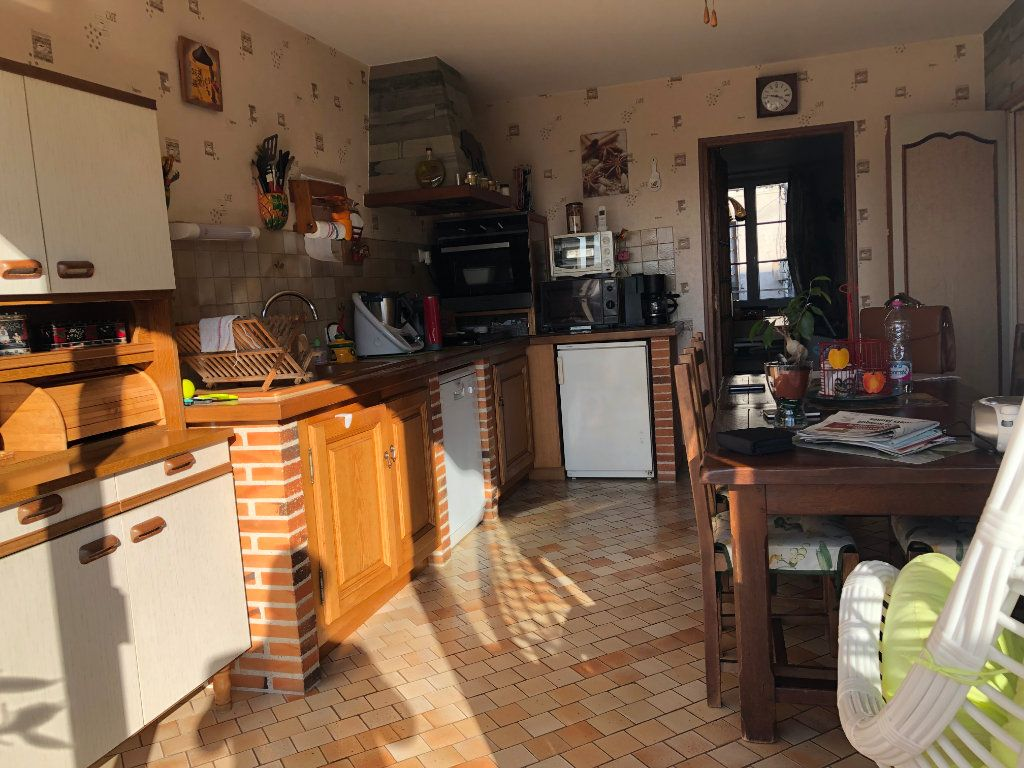 Maison à vendre 7 270m2 à Mer vignette-7