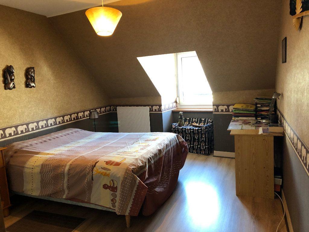 Maison à vendre 7 270m2 à Mer vignette-11