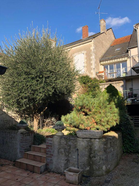 Maison à vendre 7 270m2 à Mer vignette-12
