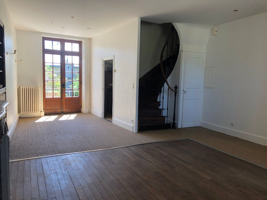 Maison à vendre 6 101m2 à Mer vignette-5