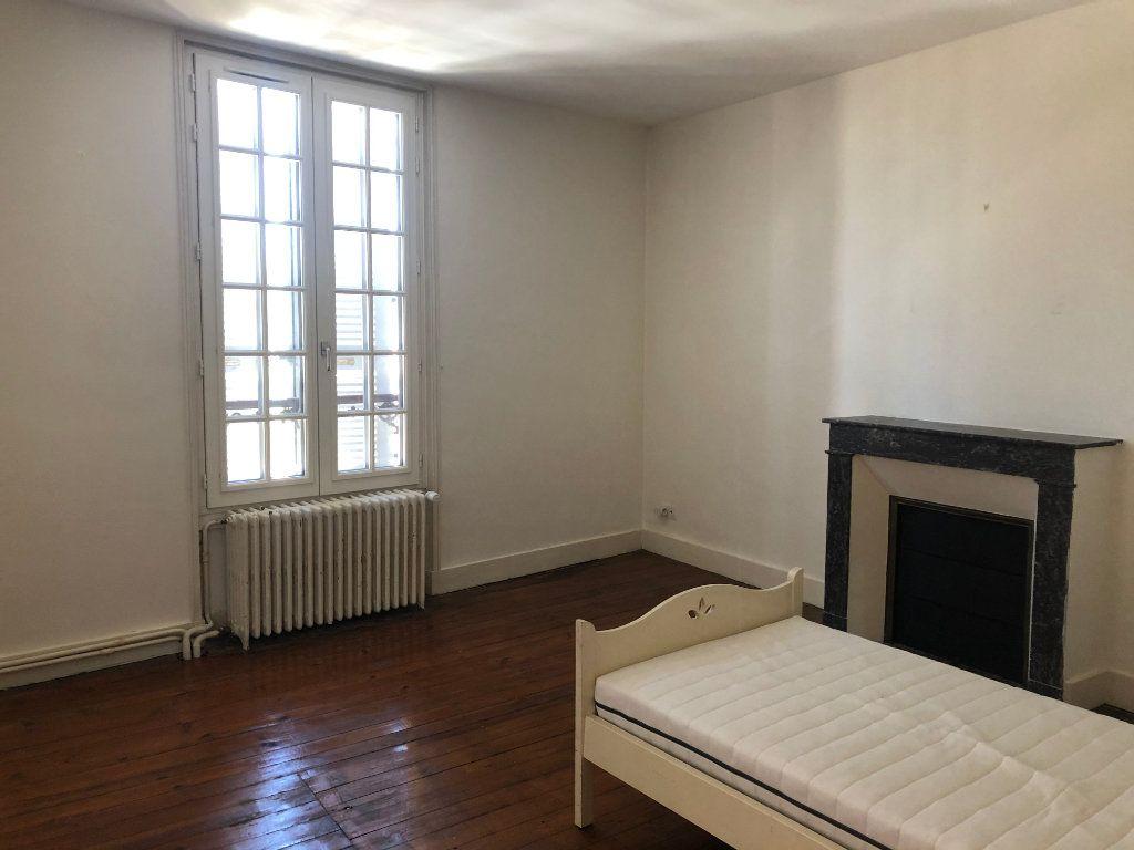 Maison à vendre 6 101m2 à Mer vignette-7