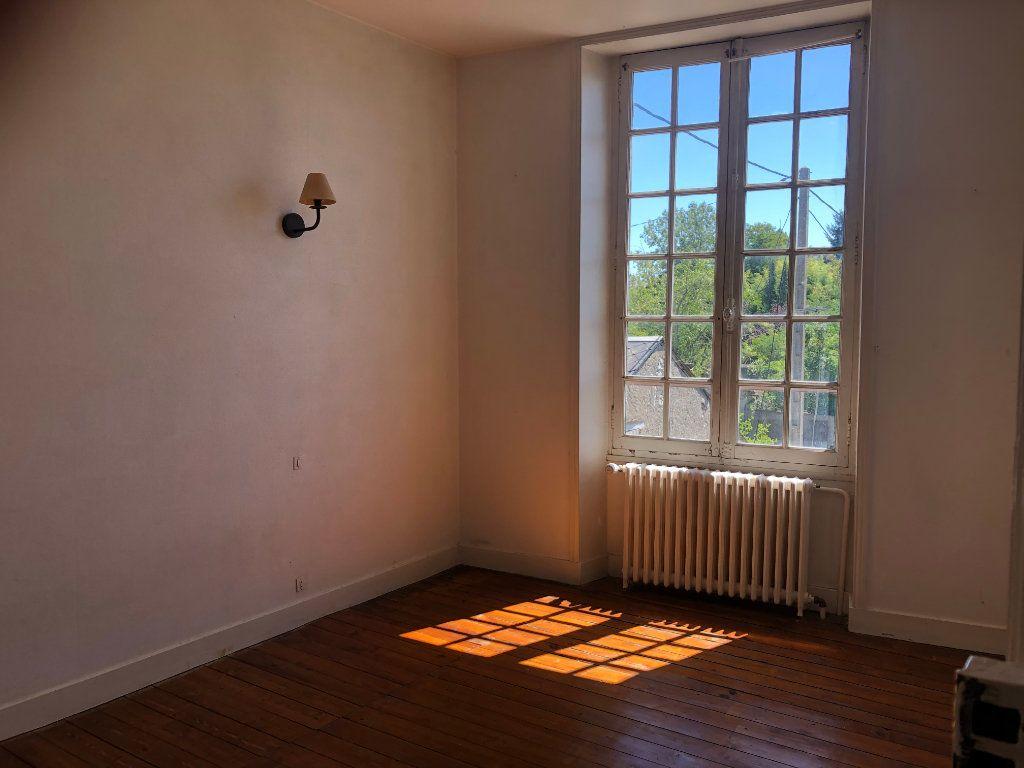 Maison à vendre 6 101m2 à Mer vignette-9