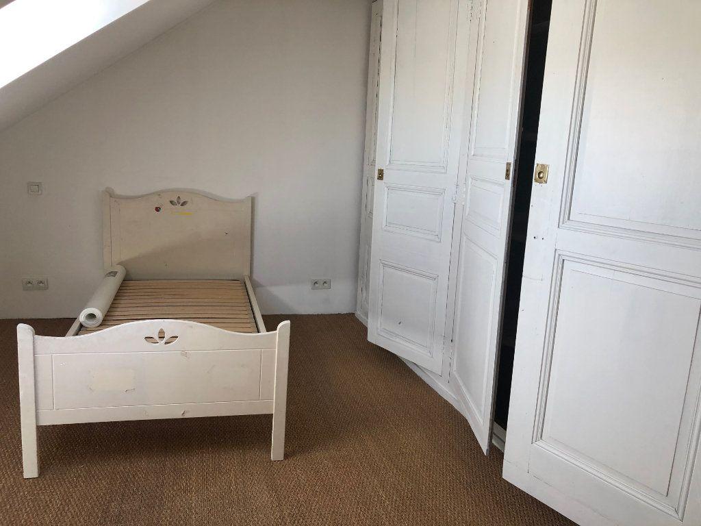 Maison à vendre 6 101m2 à Mer vignette-12