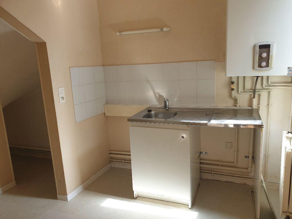 Appartement à vendre 3 52.72m2 à Blois vignette-4