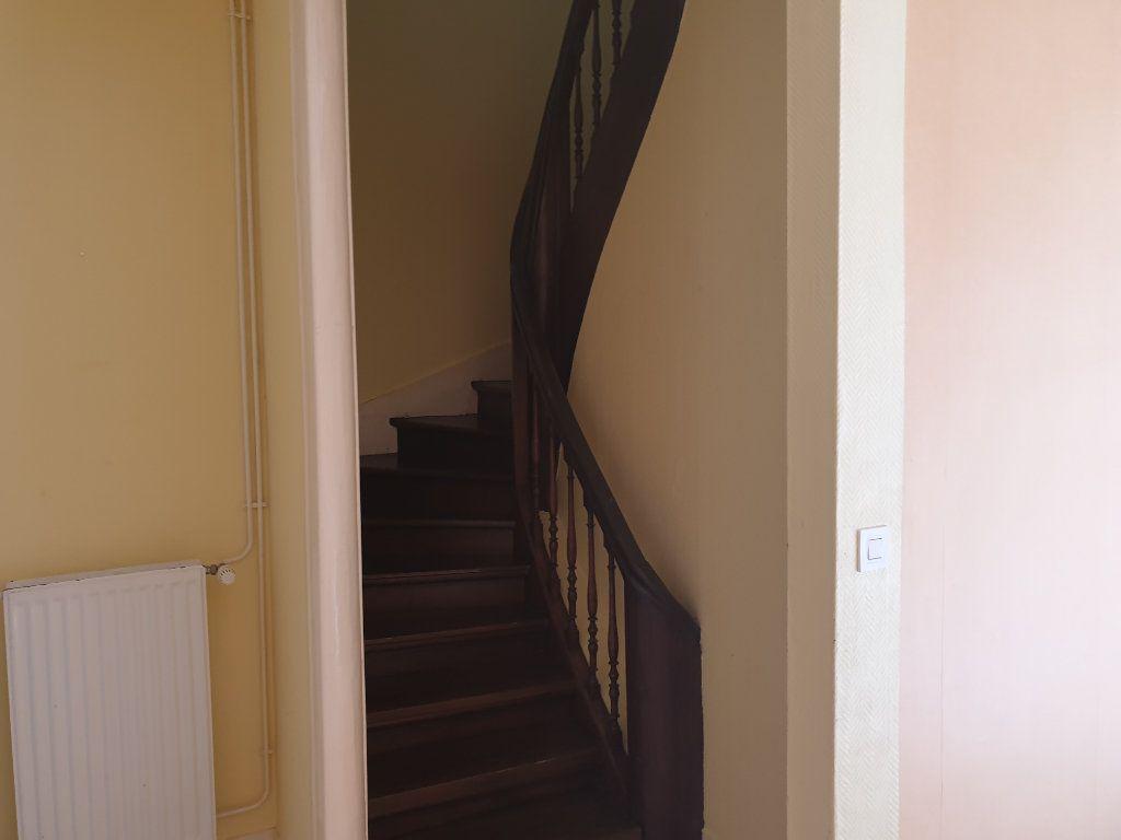 Appartement à vendre 3 52.72m2 à Blois vignette-5