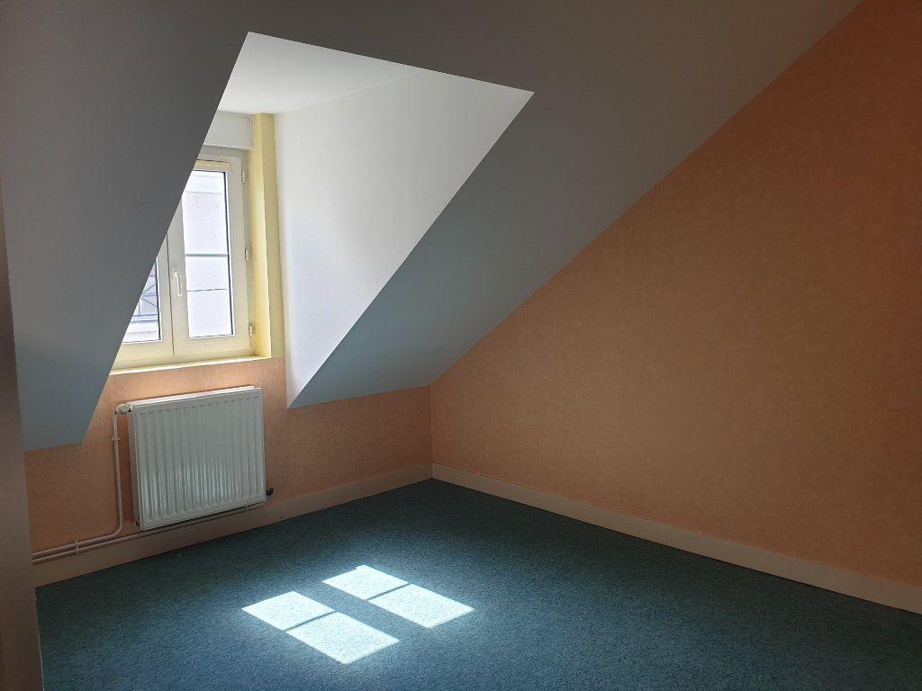 Appartement à vendre 3 52.72m2 à Blois vignette-6