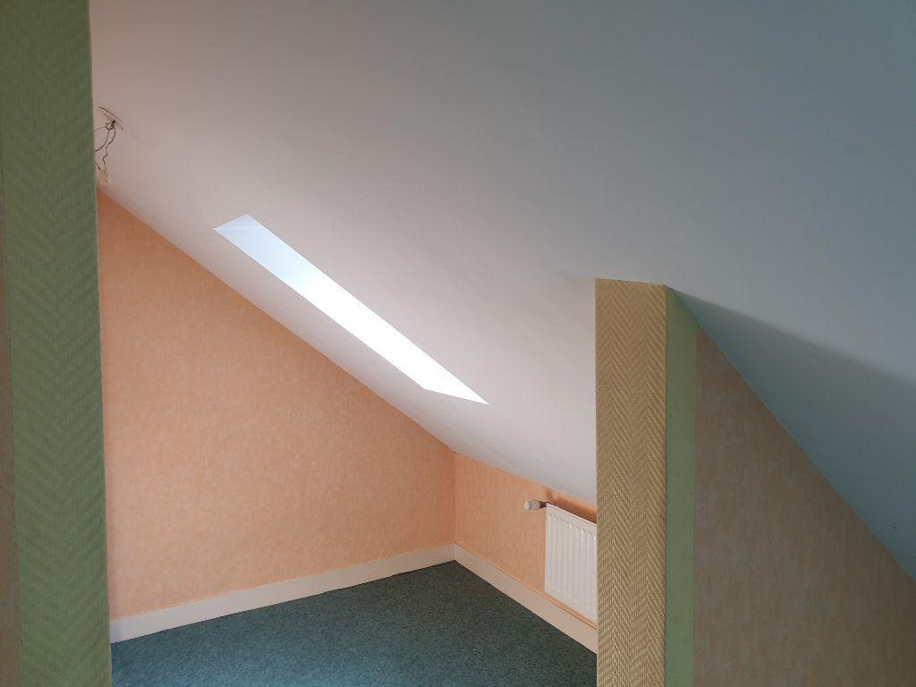 Appartement à vendre 3 52.72m2 à Blois vignette-7