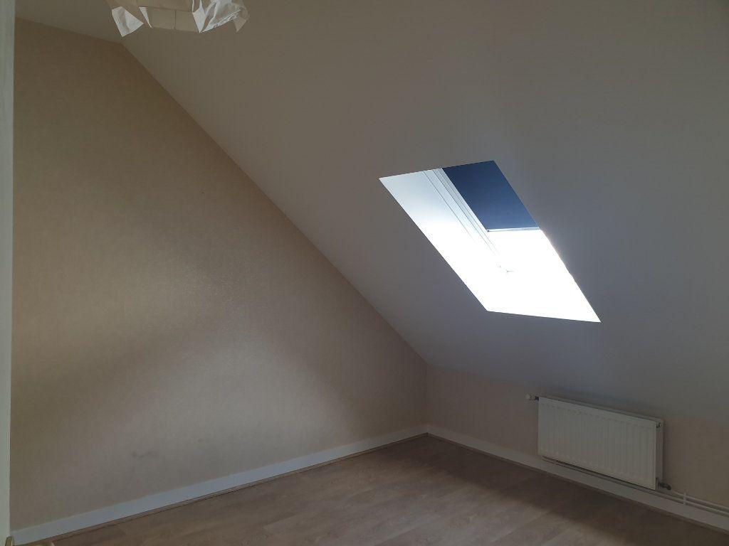 Appartement à vendre 3 52.72m2 à Blois vignette-8