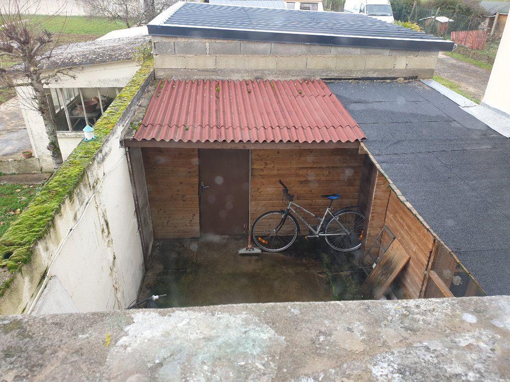 Maison à vendre 4 75m2 à La Chaussée-Saint-Victor vignette-9