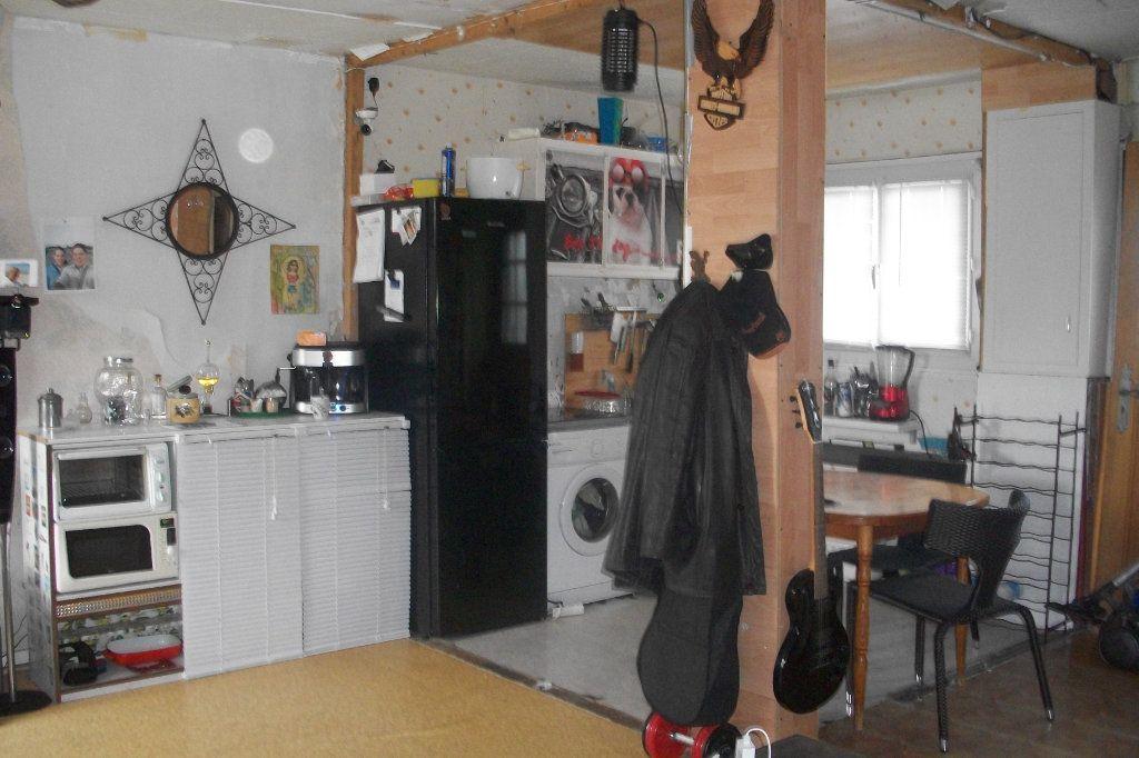 Maison à vendre 1 35m2 à Muides-sur-Loire vignette-4