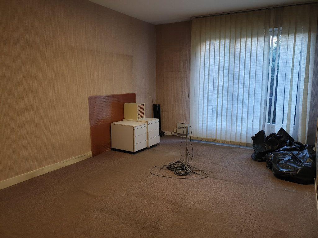 Appartement à vendre 4 90m2 à Blois vignette-2