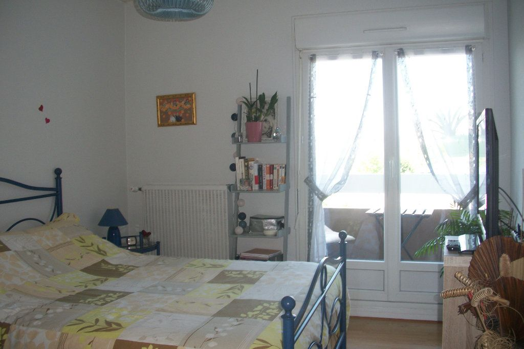 Appartement à vendre 3 62.72m2 à Mer vignette-8