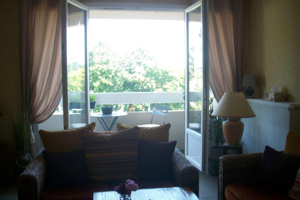 Appartement à vendre 3 62.72m2 à Mer vignette-10