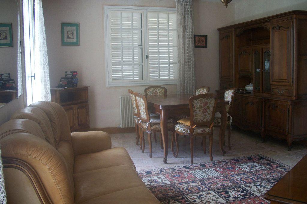 Maison à vendre 5 108m2 à Mer vignette-2