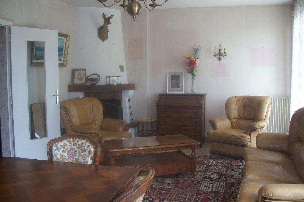 Maison à vendre 5 108m2 à Mer vignette-3