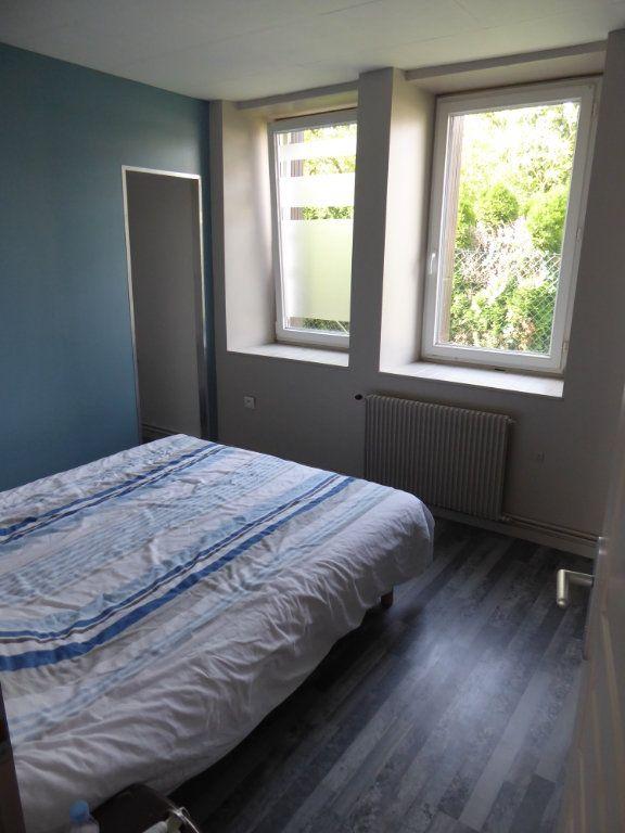 Maison à vendre 5 103m2 à La Chapelle-Saint-Martin-en-Plaine vignette-4