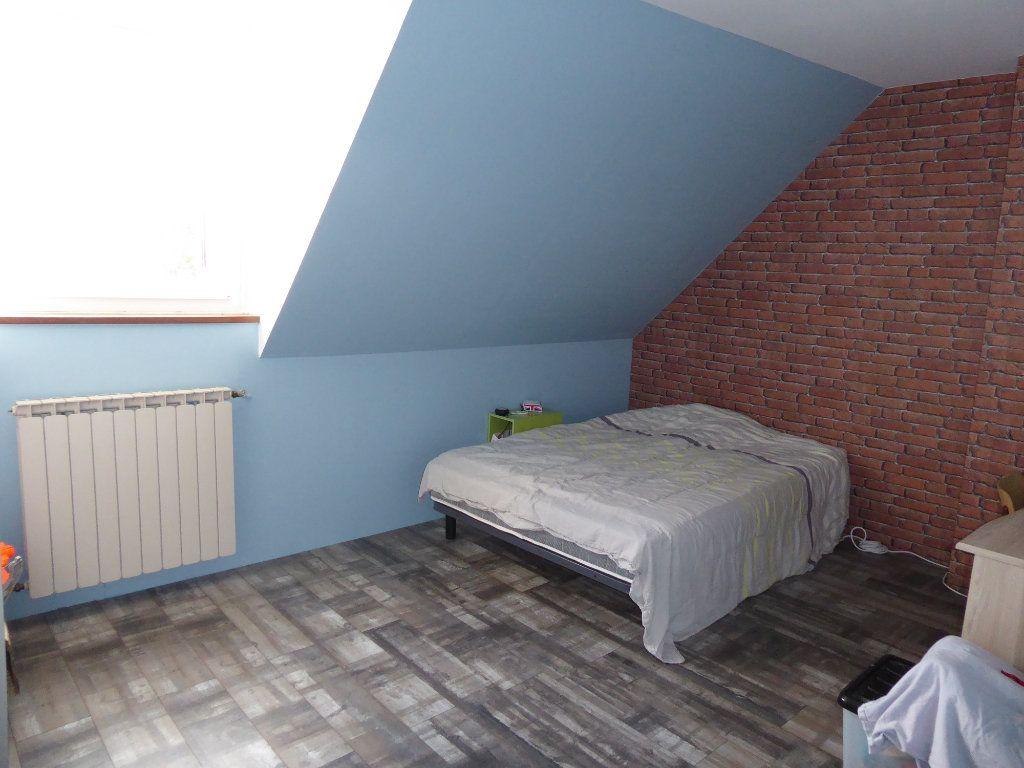 Maison à vendre 5 103m2 à La Chapelle-Saint-Martin-en-Plaine vignette-5