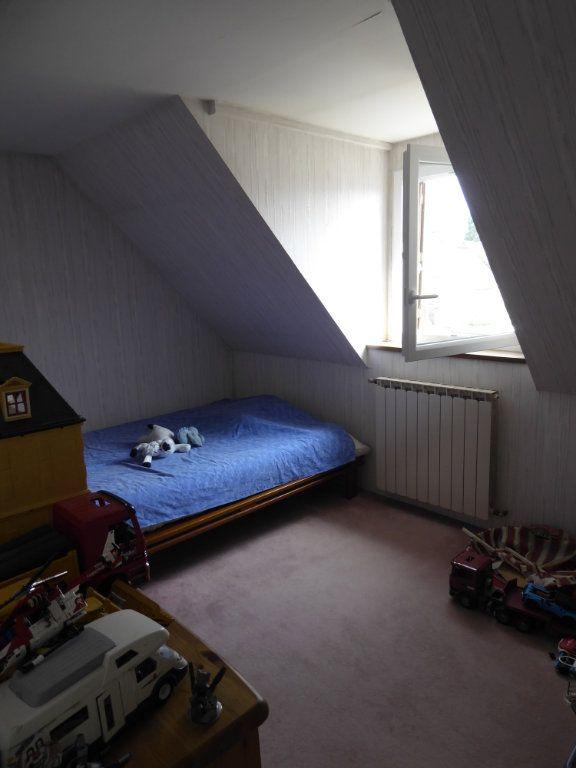 Maison à vendre 5 103m2 à La Chapelle-Saint-Martin-en-Plaine vignette-6