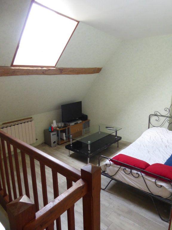 Maison à vendre 5 103m2 à La Chapelle-Saint-Martin-en-Plaine vignette-7