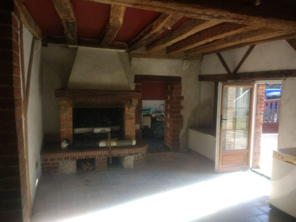 Maison à vendre 5 103m2 à La Chapelle-Saint-Martin-en-Plaine vignette-9