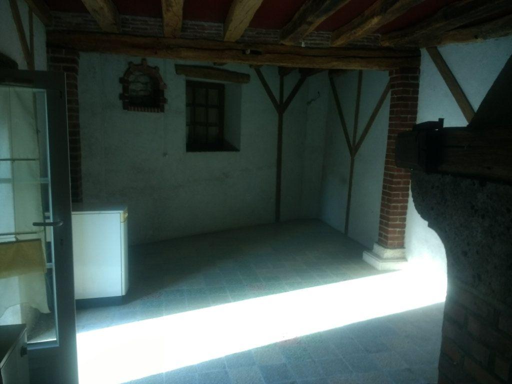 Maison à vendre 5 103m2 à La Chapelle-Saint-Martin-en-Plaine vignette-10