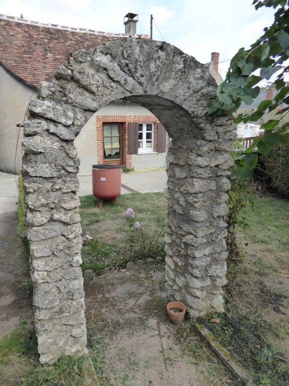 Maison à vendre 5 103m2 à La Chapelle-Saint-Martin-en-Plaine vignette-12