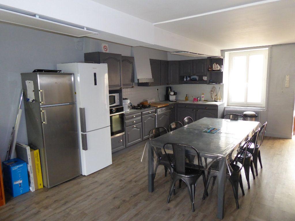 Maison à vendre 5 103m2 à La Chapelle-Saint-Martin-en-Plaine vignette-14