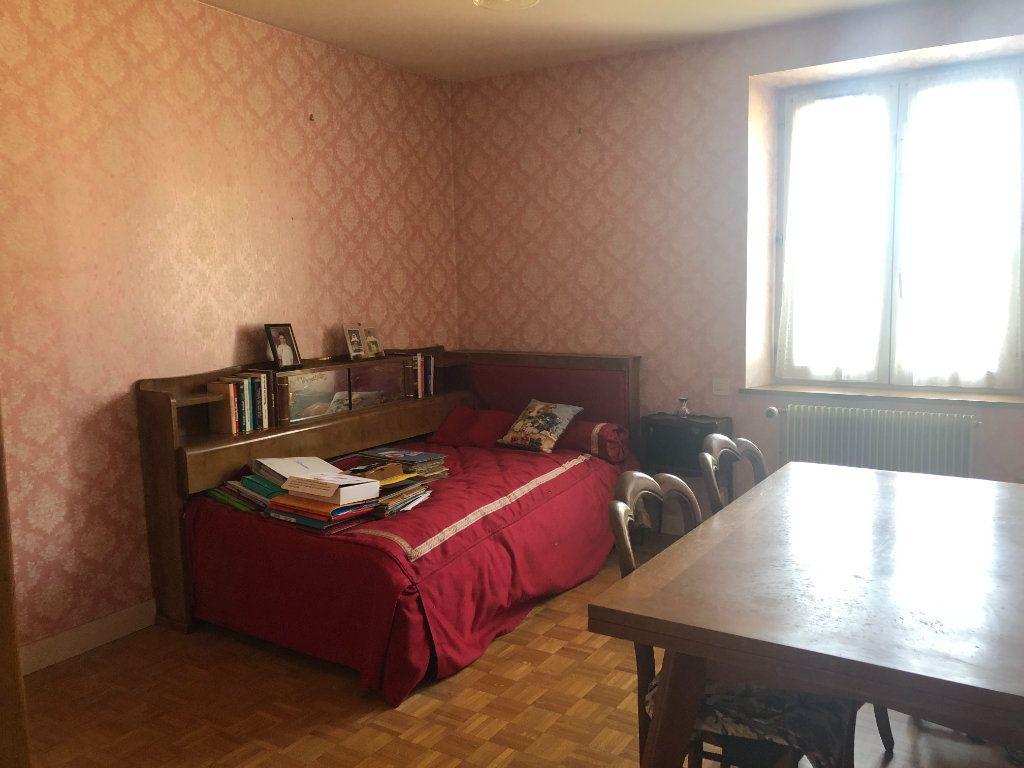 Maison à vendre 4 90m2 à Mer vignette-8