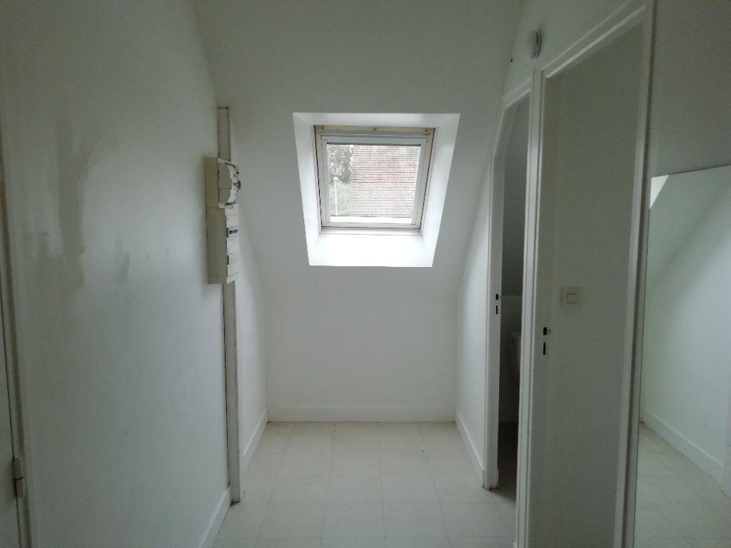 Appartement à vendre 2 51m2 à Mer vignette-1