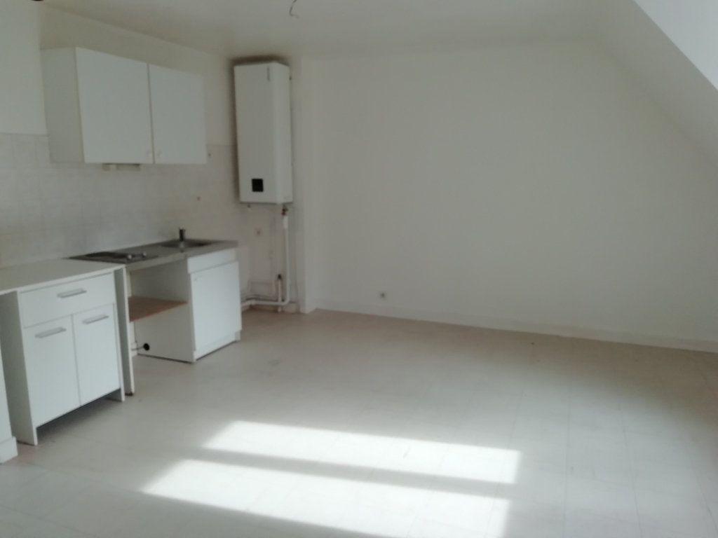 Appartement à vendre 2 51m2 à Mer vignette-2