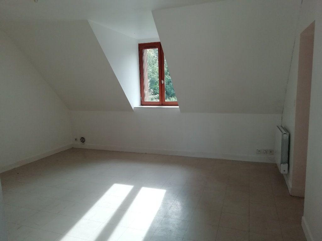 Appartement à vendre 2 51m2 à Mer vignette-3