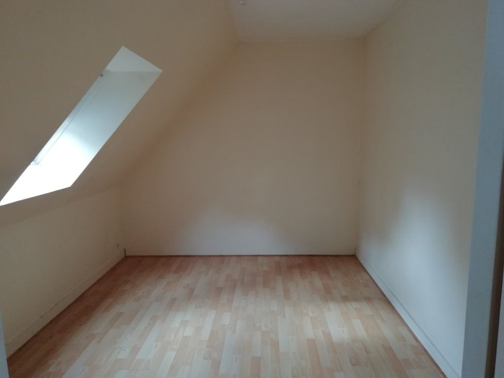 Appartement à vendre 2 51m2 à Mer vignette-4