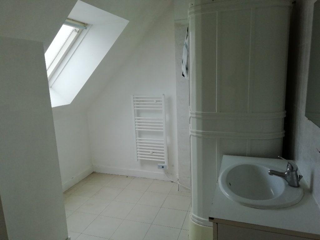 Appartement à vendre 2 51m2 à Mer vignette-5