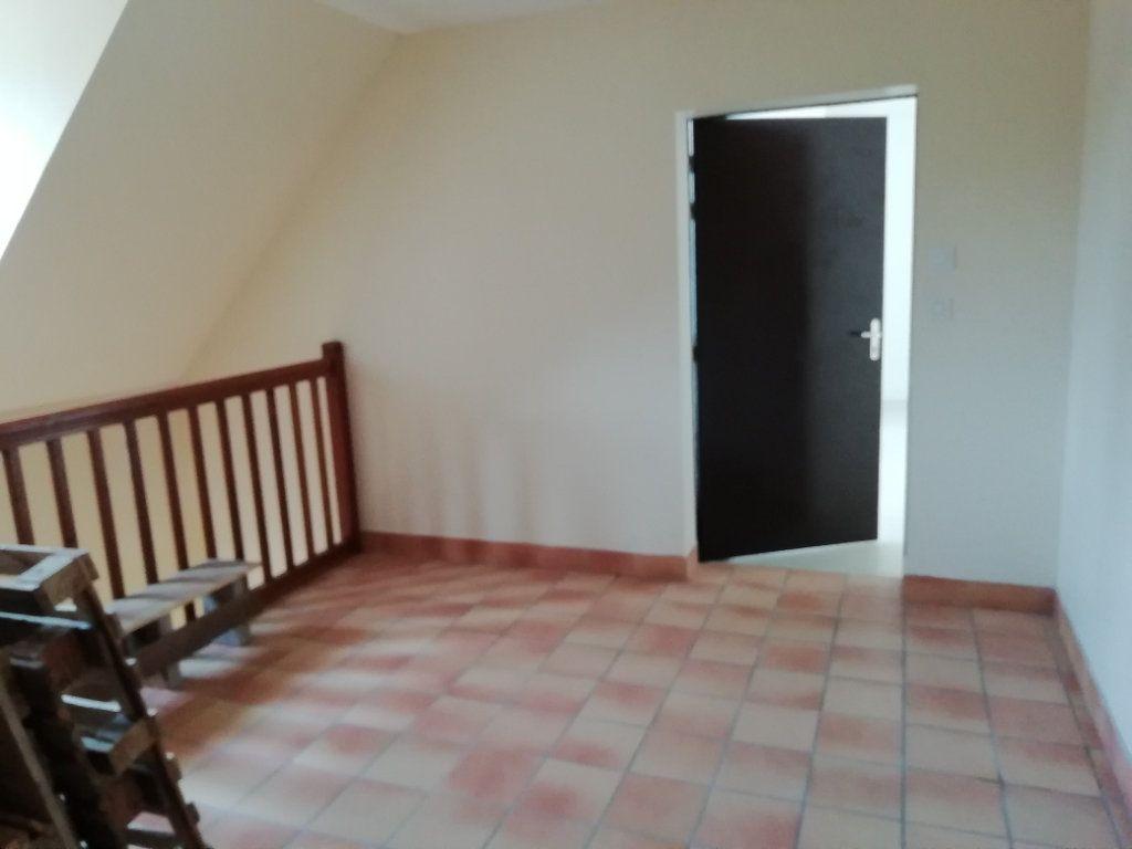 Appartement à vendre 2 51m2 à Mer vignette-6