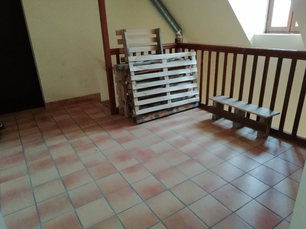 Appartement à vendre 2 51m2 à Mer vignette-7