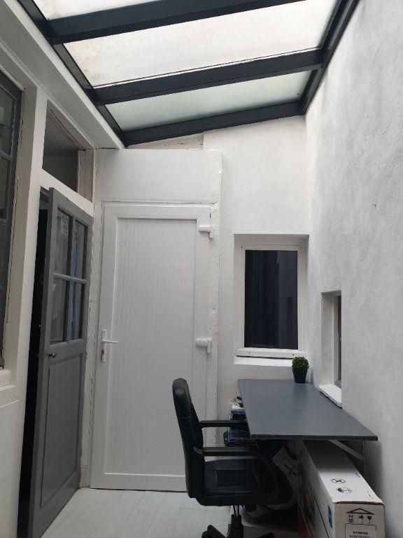 Appartement à vendre 2 50m2 à Blois vignette-2