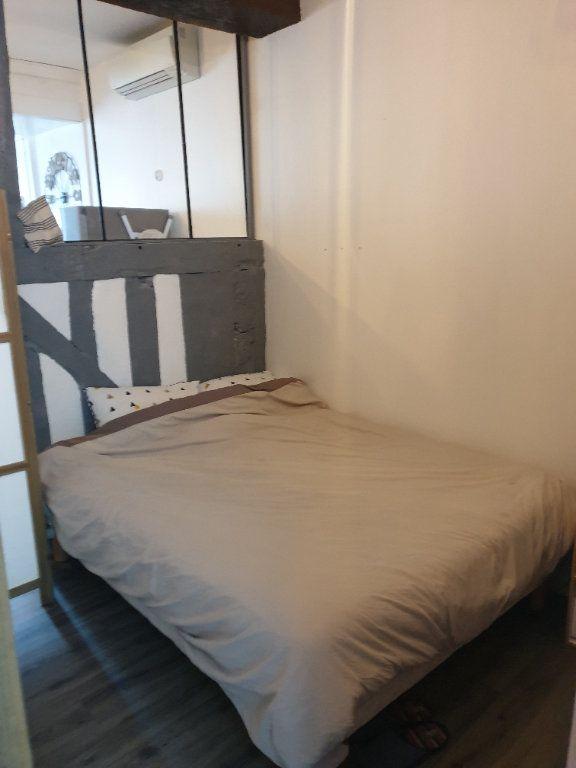 Appartement à vendre 2 50m2 à Blois vignette-6