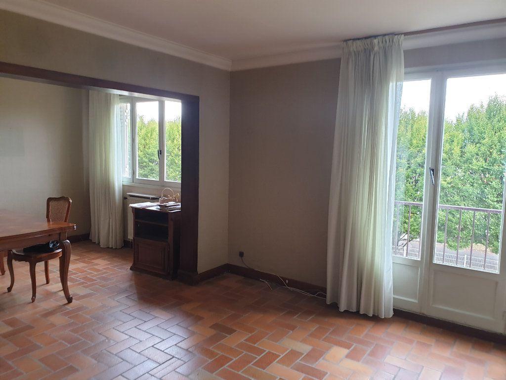 Appartement à vendre 4 78m2 à Blois vignette-2