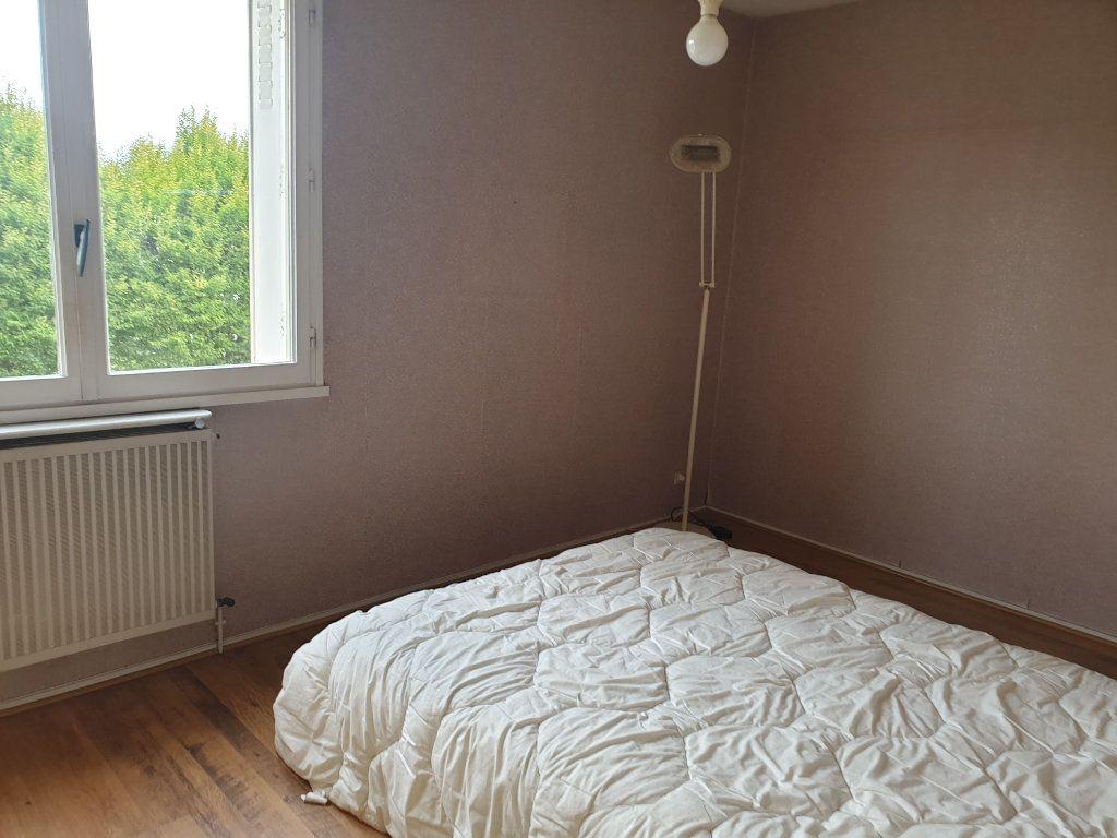 Appartement à vendre 4 78m2 à Blois vignette-3