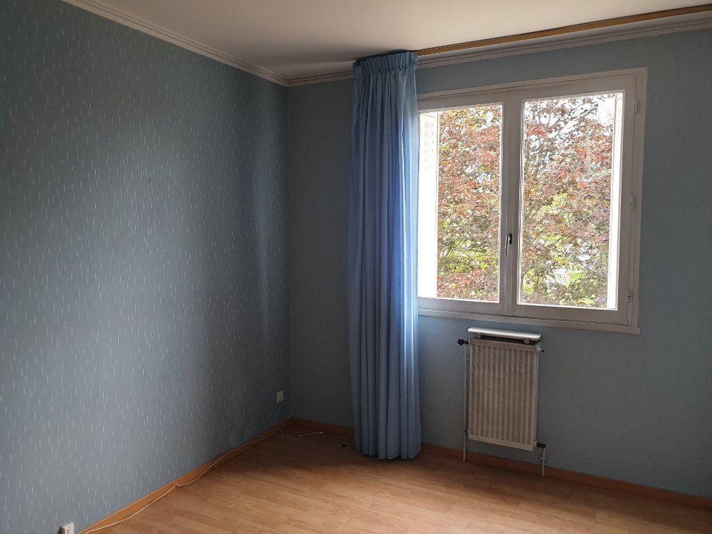 Appartement à vendre 4 78m2 à Blois vignette-4