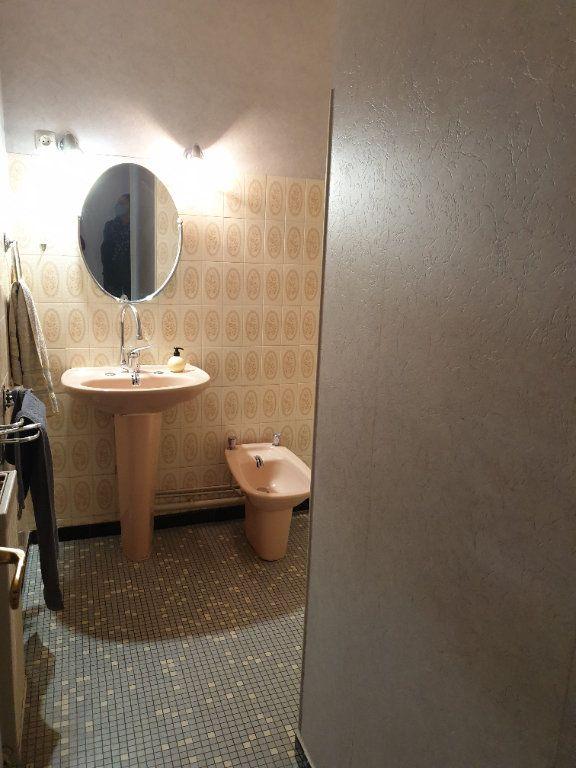 Appartement à vendre 4 78m2 à Blois vignette-6
