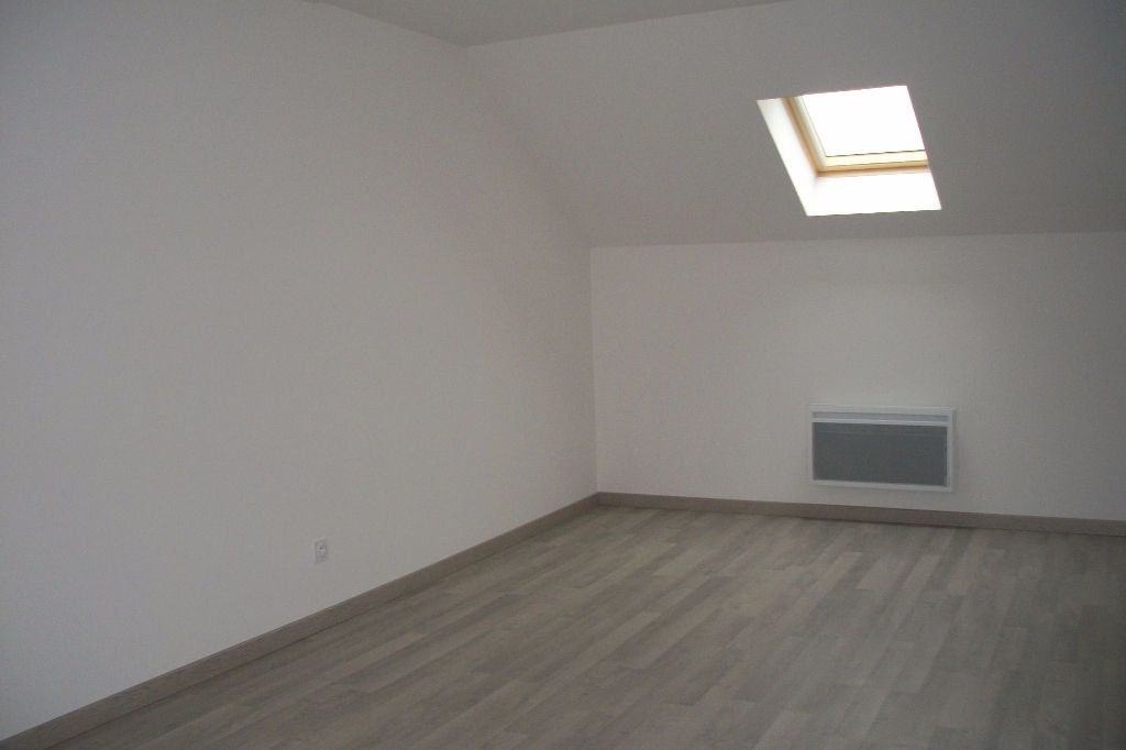 Maison à vendre 6 127m2 à Courbouzon vignette-4