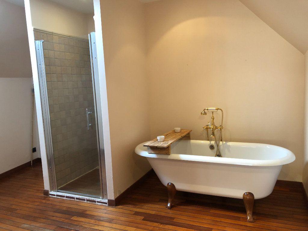Maison à vendre 9 331m2 à Cour-sur-Loire vignette-11